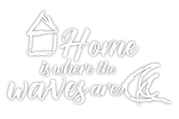 home-is-where-the-waves-are-at-bluewaves