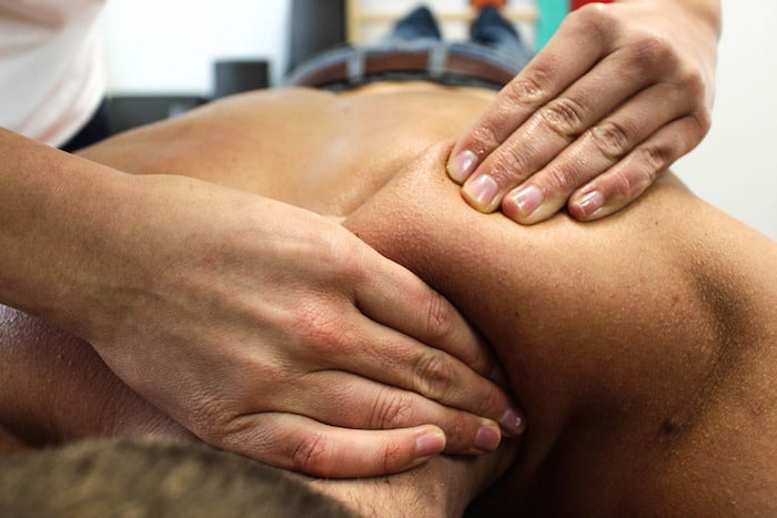 MASSAGE BLUEWAVESMOROCCO