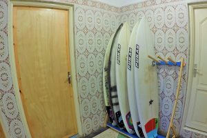 surfboards surf house anza blue waves
