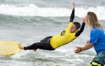 Death on the waves: the worst surfing disasters of all time