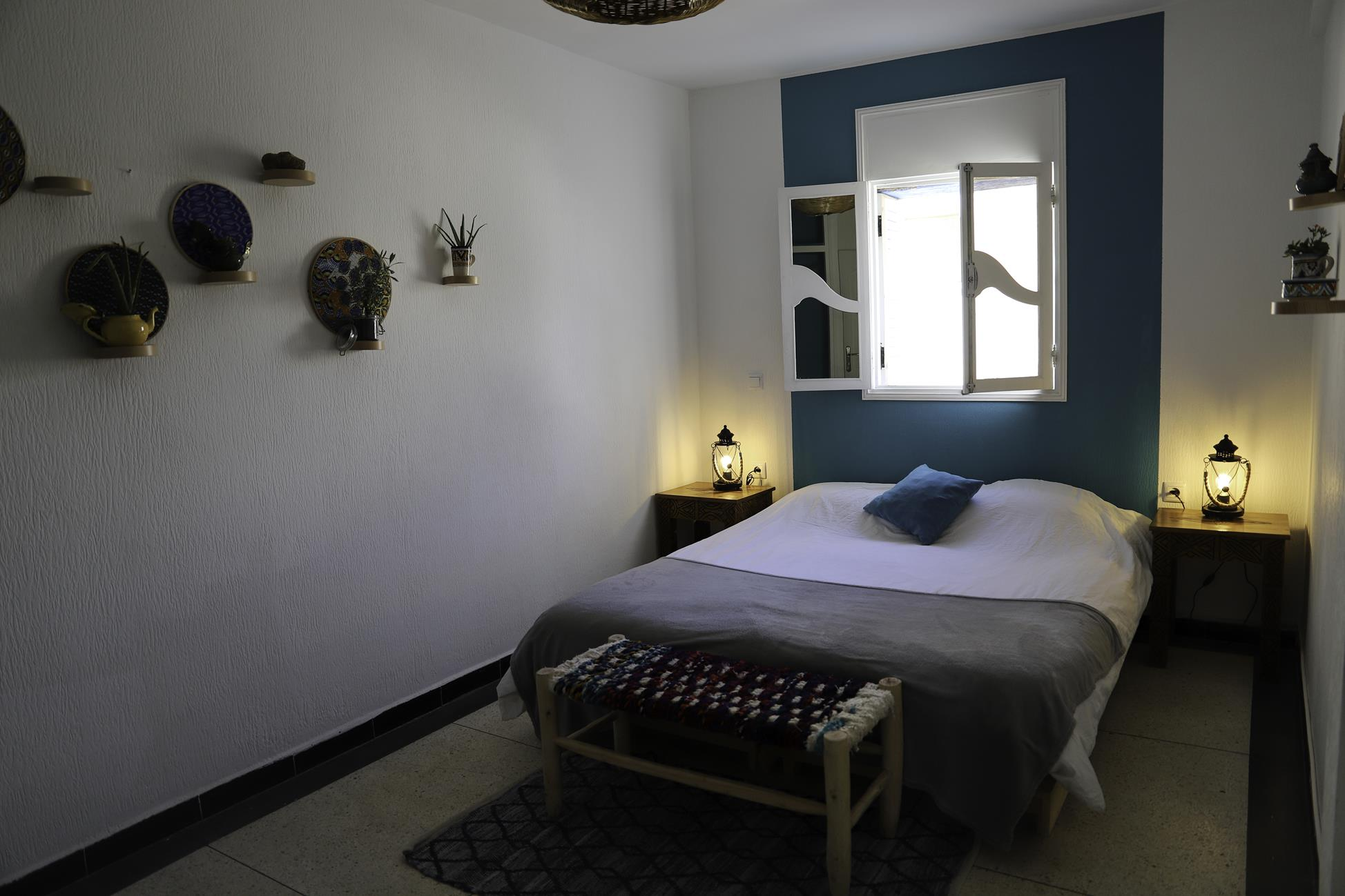 blue-waves-surf-house-anza-private-room (1)