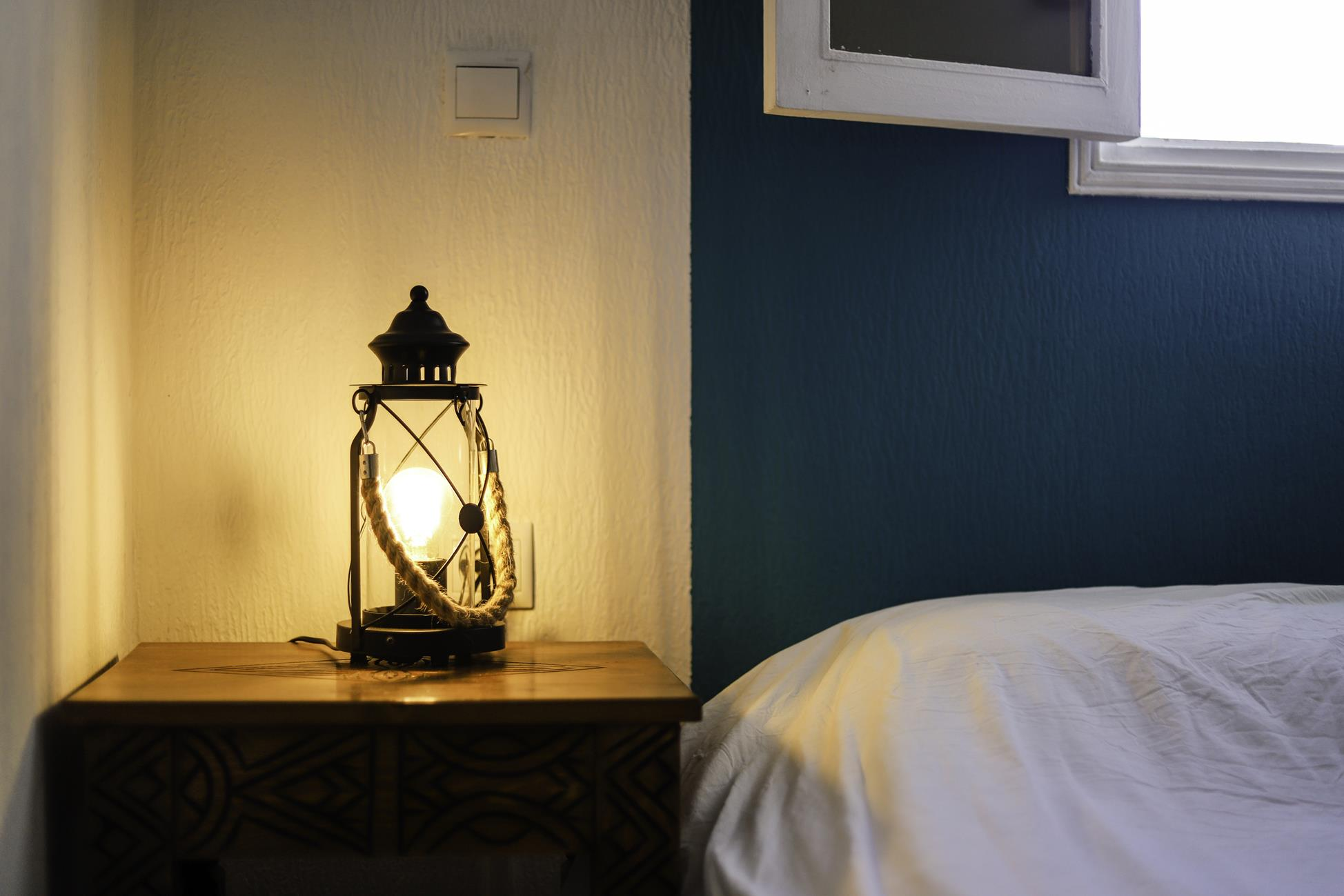 blue-waves-surf-house-anza-private-room (4)
