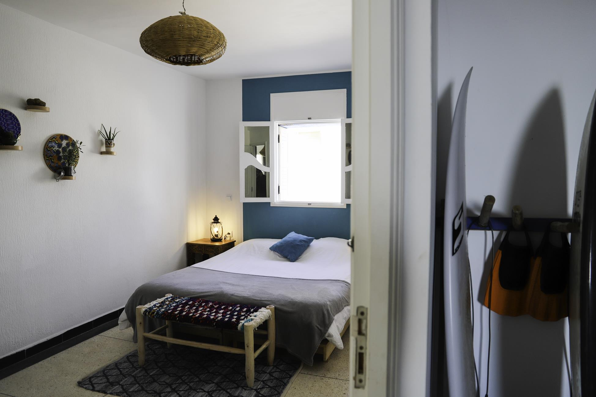 blue-waves-surf-house-anza-private-room (6)