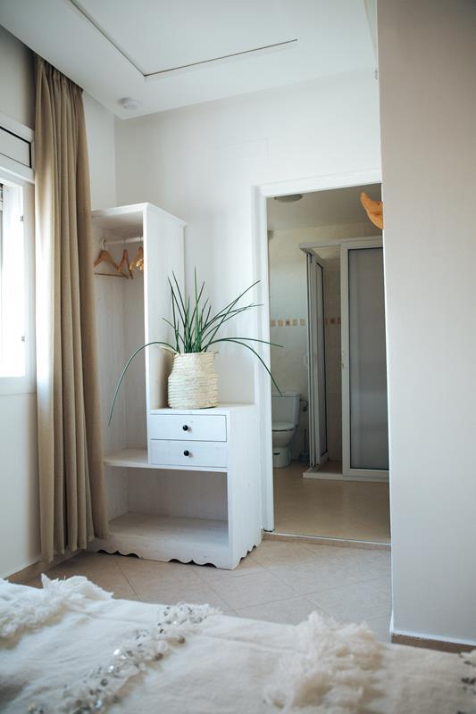 baño-1-3