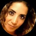 Paula Gama Avatar